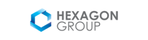 logo_hexagon
