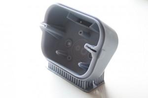 PP-Like DWS 3D Printer