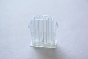 Policarbon DWS 3D Printer