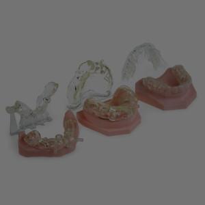 dentalslide2